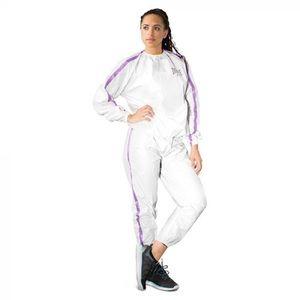 Everlast Women's Fit Sauna Suit